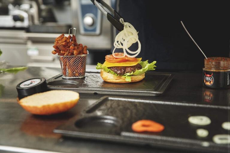 bbq_burger_by_markus_lang_0004